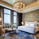 西寧萬達嘉華酒店