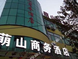 嘉祥萌山商務酒店