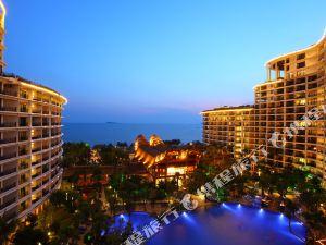 三亞海韻度假酒店