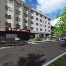明尼阿波利斯大學區希爾頓逸林酒店(Doubletree by Hilton Minneapolis -University Area)