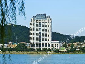 浙江紅樓國際飯店