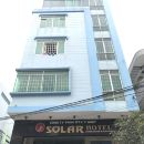 峴港太陽酒店(Solar Hotel Da Nang)