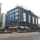 IU酒店(內江隆昌北關景區店)