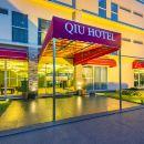 邱素坤逸酒店(Qiu Hotel Sukhumvit)