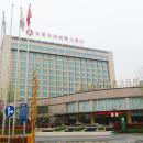 安徽水利和順大酒店(原水利東方國際會議中心)
