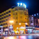 7天酒店(贛州興國縣政府店)