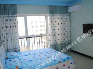 海城金辰酒店公寓