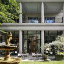 米蘭巴黎宮水療酒店 - 立鼎世酒店集團
