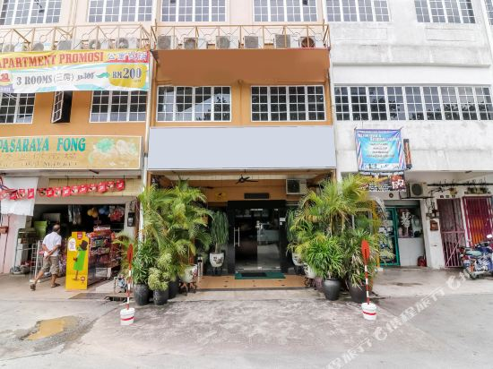 raub chat rooms Using interactive tools which allow you view hotel rooms, common areas and  key features  chat live or call 1-800-454-3743 any time for help booking your  hotels in  countryview recreation park & resort comfortable homestay raub.