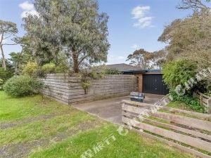 菲利普島經濟度假小屋(Affordable Holiday Cottage Phillip Island)
