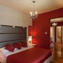 羅馬費里尼酒店