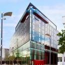 倫敦希爾頓溫布利酒店(Hilton London Wembley)