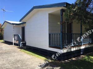 菲利普島海角海灘度假屋-KEND27(Kend27 - Cape Beach House Phillip Island)