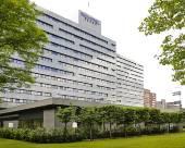 阿姆斯特丹市諾富特酒店