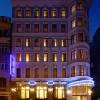莫斯科歌林酒店