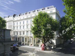 博嘉亞樂園倫敦酒店
