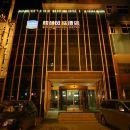 柏維風格酒店(濮陽大慶路店)