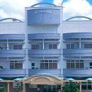 糸滿斯鮑茨酒店(Hotel Sports Lodge Itoman)