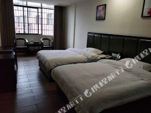 湘鄉糧源酒店