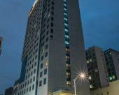 東大門IBC酒店