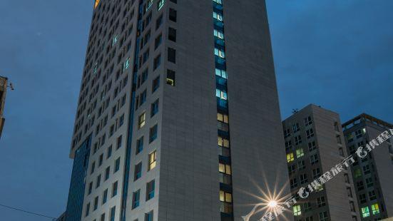 IBC Hotel Dongdaemun
