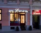 露西亞酒店