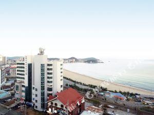 鬆亭賓館369(Songjeong Hotel 369)