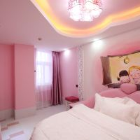 海友酒店(北京首經貿大學店)酒店預訂
