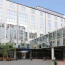 瑪麗蒂姆慕尼黑酒店