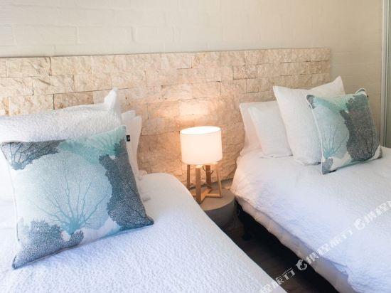 Kalbarri Beach Resort Unit 95 BA Hotel reviews Room rates and