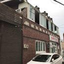釜山Namgu快樂旅館(Happy Guesthouse Namgu Busan)