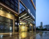 杭州濱江江陵路亞朵酒店