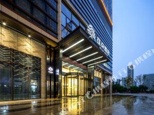 杭州濱江江陵路亞朵酒店(Atour Hotel (Hangzhou Binjiang Jiangling Road))