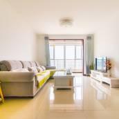 唐山灣國際旅遊島海景公寓