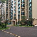 萊斯町公寓(啟東恆大威尼斯店)