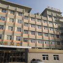 銀座佳驛酒店(淄博沂源沂河西路店)