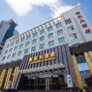 隆東大酒店