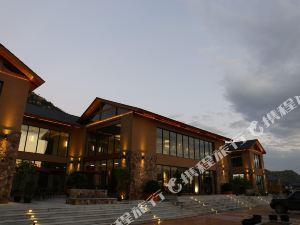 昌黎鳳桐山居度假酒店