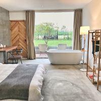 上海圓谷民宿酒店預訂