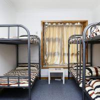 深圳青松大學生求職公寓青年旅社酒店預訂