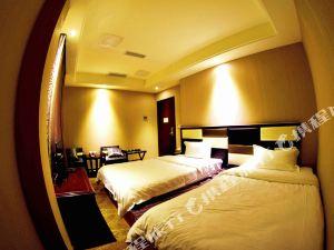 稻城圖騰精品酒店