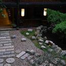 鳳凰清溪禪院