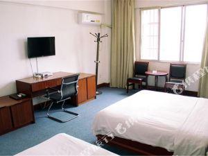 全州鴻運大酒店