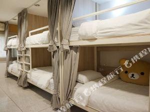 布恩街旅舍(Boon Street Hostel)