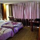 鳳岡温州國際酒店