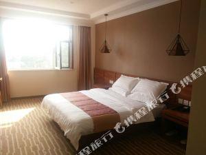 定州明珠時尚酒店