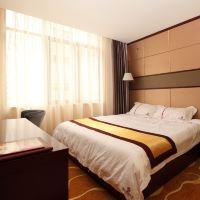 昆明雲禾商務酒店酒店預訂