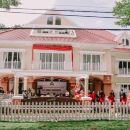 大叻蓬南含羞草酒店(Phuong Nam Mimosa Hotel Dalat)