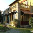 比薩安迪卡奇跡廣場住宿加早餐酒店(B&B Antica Piazza dei Miracoli Pisa)