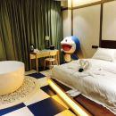 玉溪米蕥文化藝術酒店